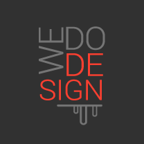 We Do Design